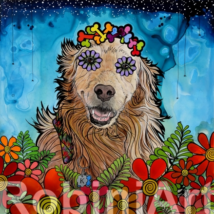 https://www.etsy.com/listing/590374427/golden-retriever-artwork-dog-mom-prints?ref=shop_home_active_6